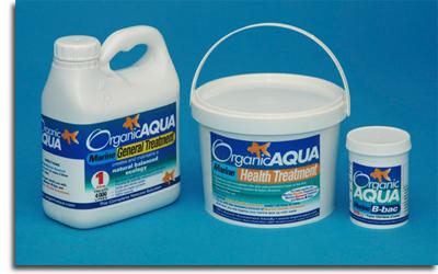 productsmarine